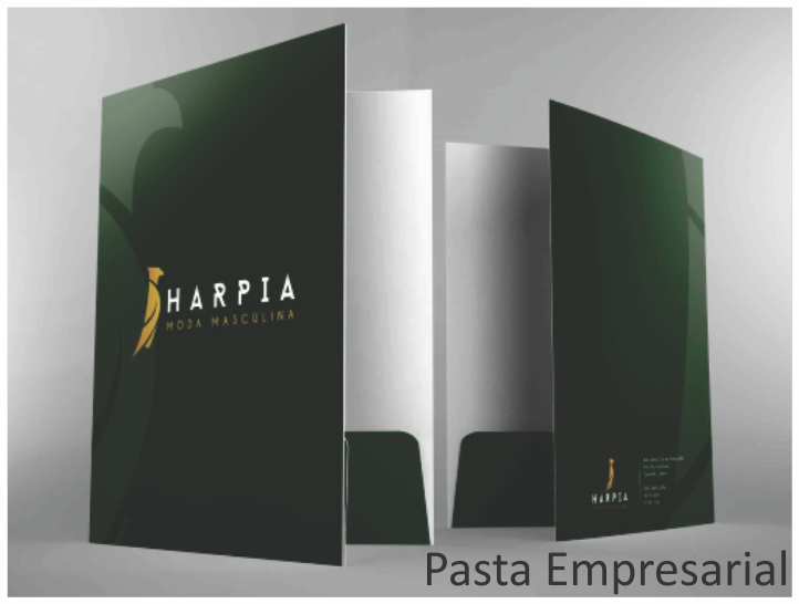 apolloDigital grafica pasta